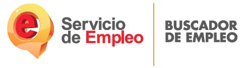 Servicio de Empleo